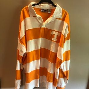 Other - Tennessee Shirt men's
